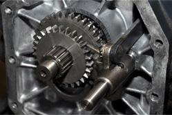 Defektes Getriebe für Getriebeschaden Ankauf